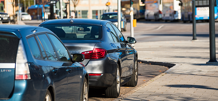 huge selection of 15911 58180 Parkeringsutredning för Skövdes stadskärna